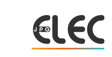Électricien Bazas | Électricien Langon | JPG ELEC