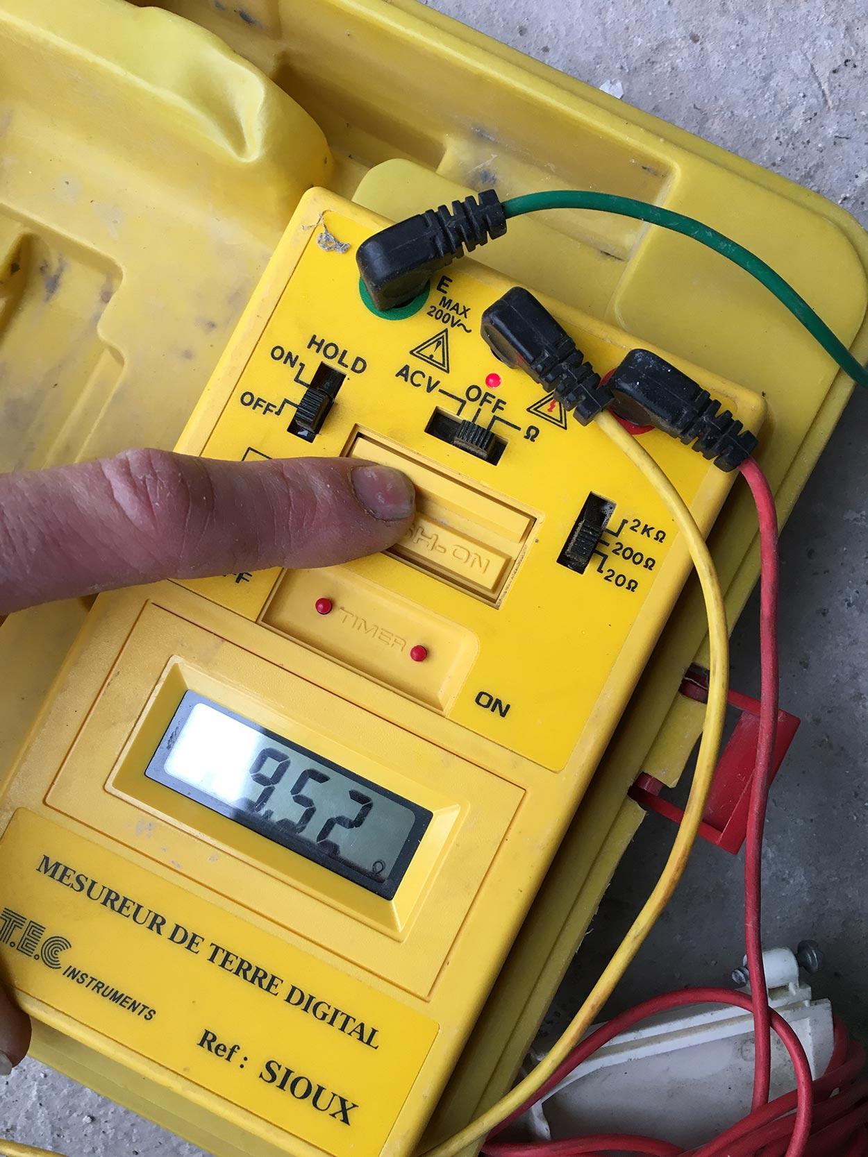 Chauffage Bazas, Chauffage Captieux, Chauffage Langon, Climatisation Bazas, Climatisation Captieux, Climatisation Langon, Domotique Bazas, Domotique Captieux, Domotique Langon, Électricien Bazas, Électricien Captieux, Électricien Langon, Installation Electrique Bazas, Installation Electrique Captieux, Installation Electrique Langon, Plombier Bazas, Plombier Captieux, Plombier Langon